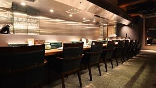 Oyster Club KICHI(オイスタークラブキチ)のアルバイト情報