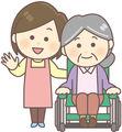 訪問介護 介護隊のアルバイト情報