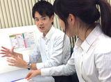 栄光ゼミナール 深谷校のアルバイト情報
