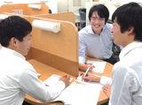 栄光ゼミナール 熊谷校のアルバイト情報