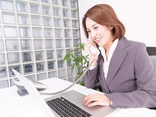 株式会社シティトラスト 名古屋支店のアルバイト情報