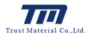 株式会社Trust Materialのアルバイト情報