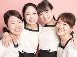 Blanc 広島アルパーク店のアルバイト情報
