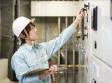 名古屋ビルサービス株式会社 ※勤務地:岡崎市の病院のアルバイト情報