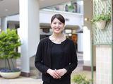 株式会社プラス・シー 勤務地:新潟市中央区のアルバイト情報