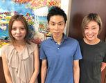 株式会社TOP LIFE ※7月上旬オープンのアルバイト情報