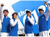 アート引越センター 鳥取支店のアルバイト情報
