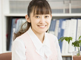 DSP株式会社 (勤務地:横浜市中区石川町)のアルバイト情報