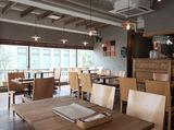 ピックル株式会社 ※勤務地:新宿エリアのアルバイト情報