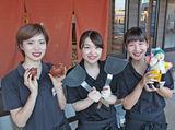 広島お好み焼き 大地の母 高井店のアルバイト情報