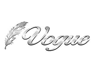 クラブ ヴォーグのアルバイト情報