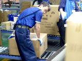 SGフィルダー株式会社 ※鶴ケ島エリア/t104-2001のアルバイト情報