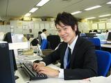 株式会社ドン・キホーテ トレンドセレクトMD開発本部のアルバイト情報