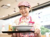 長崎ちゃんぽん リンガーハット 豊田若林店のアルバイト情報