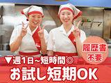 ちから 広島そごう店のアルバイト情報