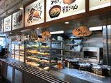 西五反田食堂のアルバイト情報