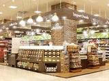 Jupiter(ジュピター) 新札幌店のアルバイト情報