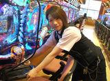 ダイナム 香川丸亀店のアルバイト情報