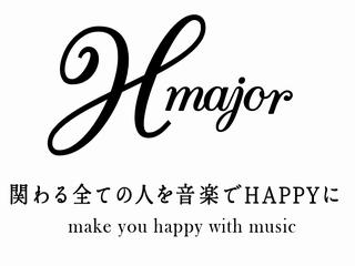 株式会社フェム 大阪営業所 Hmajor部門のアルバイト情報