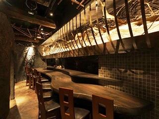 個室居酒屋 SUMIKAのアルバイト情報
