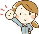 株式会社リージェンシー 福岡支店 ※東区エリア/FOMB0904のアルバイト情報