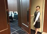 株式会社ア・ビュー 勤務地:金沢東急ホテルのアルバイト情報