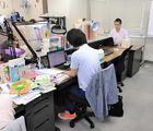 日本アイアール株式会社のアルバイト情報