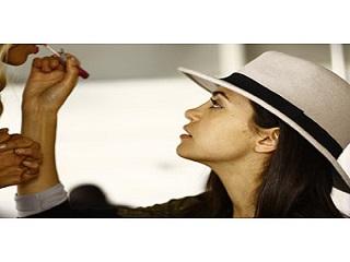 美容業界の転職、派遣、紹介なら株式会社スマートスタイルのアルバイト情報