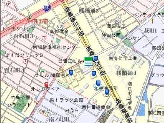 ファミリーマート高知桟橋通店のアルバイト情報
