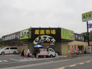 産直市場よってって 阪南店/株式会社プラスのアルバイト情報