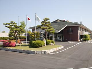 岡山金陵カントリークラブ/金陵観光開発株式会社のアルバイト情報