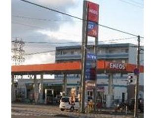 栗林石油株式会社 ドクタードライブ 室蘭日の出店のアルバイト情報