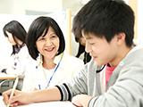 個別指導 明光義塾 備前教室のアルバイト情報