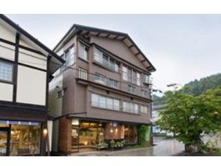 吉田屋旅館のアルバイト情報