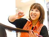 美容室イレブンカット マルエツ綾瀬店のアルバイト情報