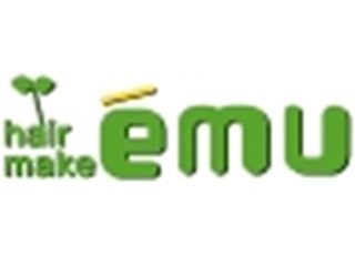 エミュ 栃木店のアルバイト情報