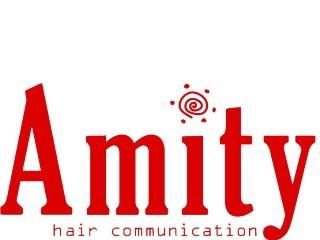 アミティ 結城店のアルバイト情報