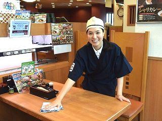 無添くら寿司 天理市 天理店のアルバイト情報