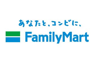 ファミリーマート 四条高倉店のアルバイト情報