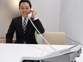 GAライフケア株式会社/横浜支社のアルバイト情報