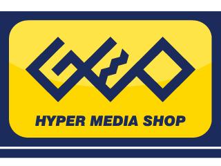GEO/ゲオ紋別店のアルバイト情報