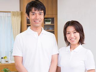 アフィニティ・グループ株式会社のアルバイト情報