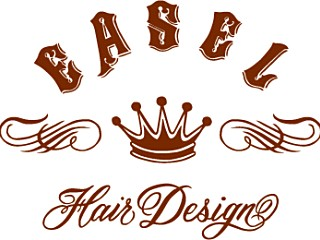 Easel hair design 名張店のアルバイト情報