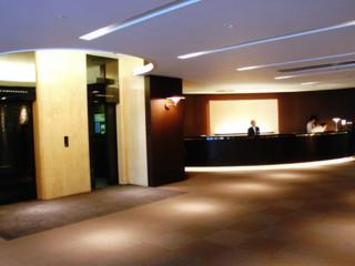 株式会社 山口グランドホテルのアルバイト情報