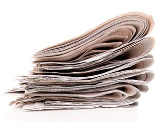 有限会社 北海道新聞熊木販売所のアルバイト情報