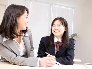個別指導学習塾 吉野ヶ里教室のアルバイト情報