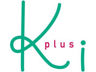 株式会社キプラスのアルバイト情報
