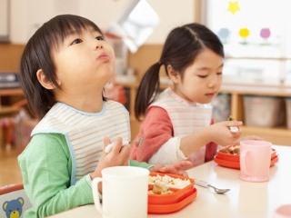 日清医療食品株式会社 東関東支店(鹿島神宮前病院)のアルバイト情報