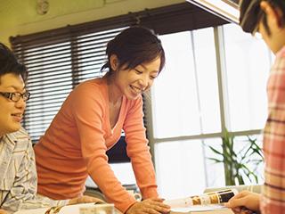 伊豆クラフトハウスのアルバイト情報