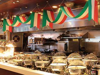 パパゲーノ 水戸店のアルバイト情報